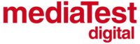 mediaTest_digital-logo.png